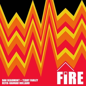 DAN BEAUMONT/TERRY FARLEY - Fire