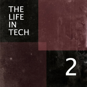 VARIOUS - The Life In Tech Vol 2