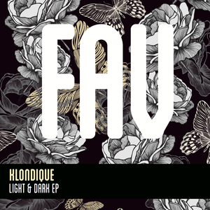 KLONDIQUE - Light & Dark EP