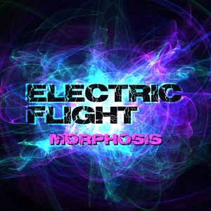 MORPHOSIS - Electric Flight