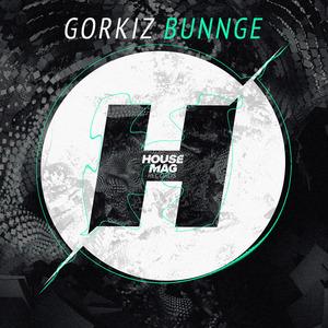 GORKIZ - Bunnge