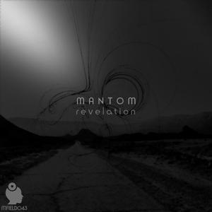 MANTOM - Revelation