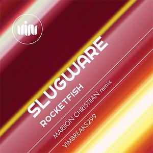 SLUGWARE - Rocketfish