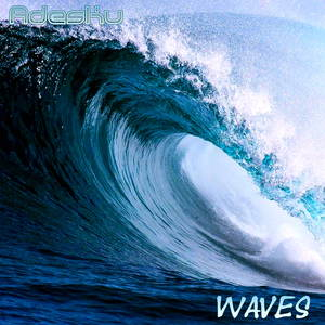 ADESKU - Waves