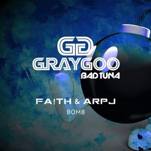FA!TH & ARPJ - Bomb