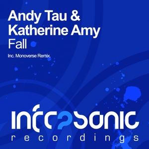ANDY TAU & KATHERINE AMY - Fall