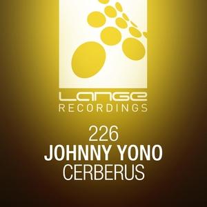 JOHNNY YONO - Cerberus
