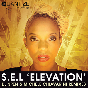 SEL - Elevation