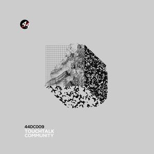 TOUCHTALK - Community