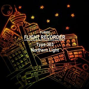 TYPE-303 - Northern Light