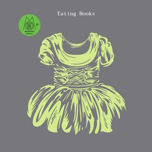MODERAT - Eating Hooks