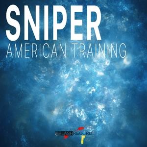 VARIOUS - Sniper (American Training)