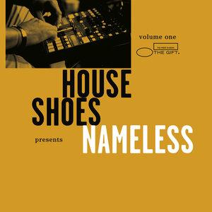 NAMELESS - The Gift (Volume One)