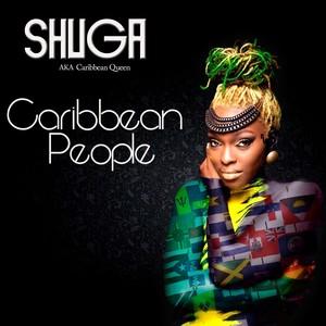 SHUGA - Caribbean People