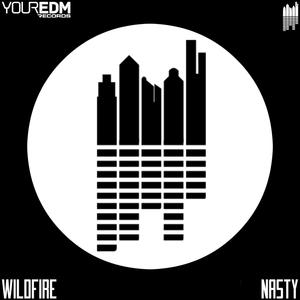 WILDFIRE - Nasty