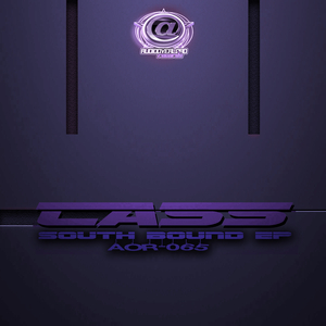 CASS - South Bound