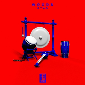 STAS - Woods