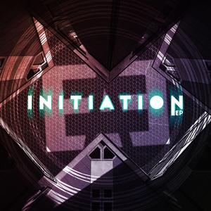 TEPHRA & ARKOZE/M PATHY/MELYSMA - Initiation
