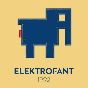 ELEKTROFANT - 1992
