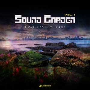 VARIOUS - Soundgarden Vol 1