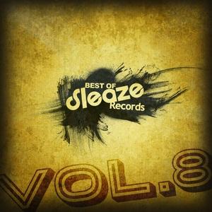 VARIOUS - Best Of Sleaze Vol 8