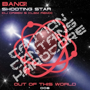 BANG! - Shooting Star