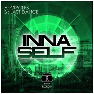 INNASELF - Circles