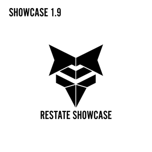 VARIOUS - Showcase 1.9