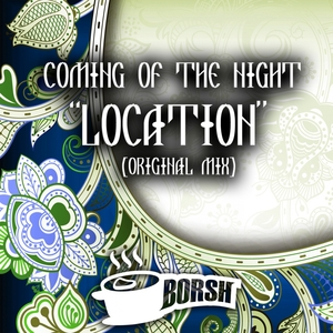 COMING OF THE NIGHT - Location