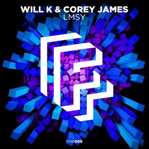 WILL K & COREY JAMES - LMSY