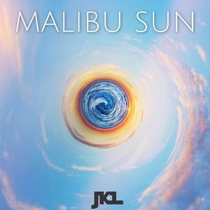 JKL - Malibu Sun