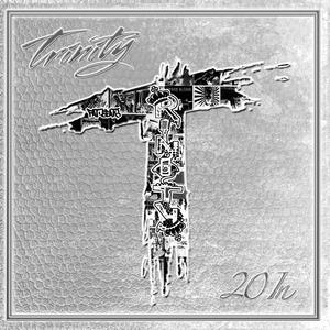 TRINITY - 20 In (Instrumentals)