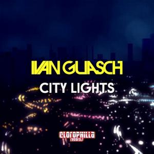 IVAN GUASCH - City Lights
