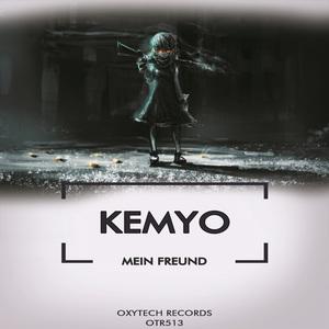 KEMYO - Mein Freund