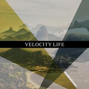 TWINTONE - Velocity Life