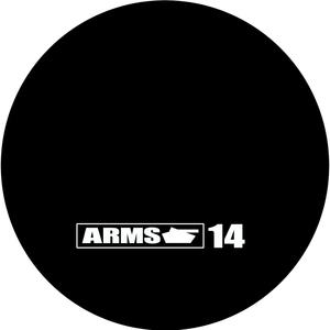 DIABLA DIEZCO/ANTON PIEETE/DJ BOSS/MARCO RANE & PAUL BOEX - Guerilla EP