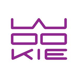 WOOKIE - Far East / Duppy (2013 Remaster)