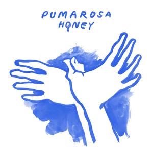 PUMAROSA - Honey (Explicit)