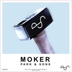 PARK & SONS - Moker