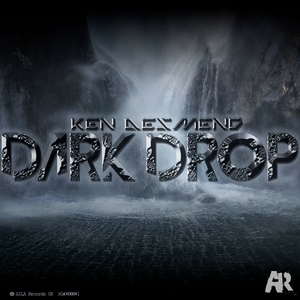 KEN DESMEND - Dark Drop EP
