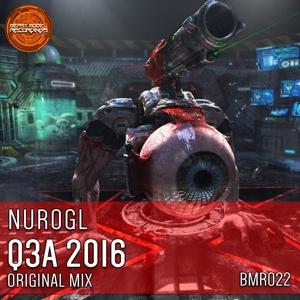 NUROGL - Q3A 2016