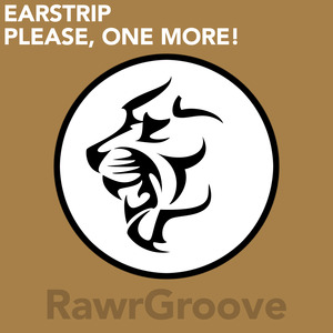 EARSTRIP - Please, One More!