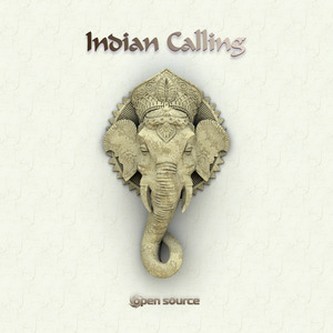 OPEN SOURCE - Indian Calling