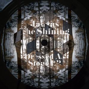 JAUZAS THE SHINING - Dressed As Stone