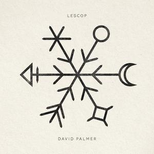 LESCOP - David Palmer - Single