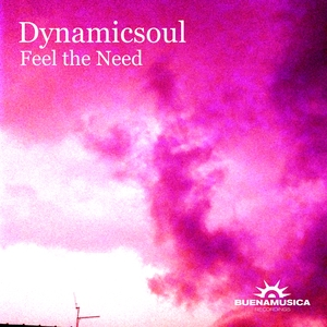 DYNAMICSOUL - Feel The Need