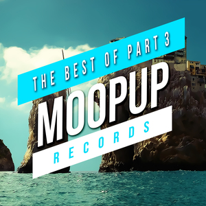 VARIOUS - The Best Of Moopup Records Part 3