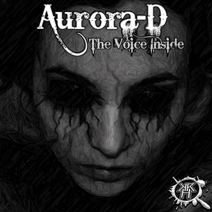 AURORA-D - The Voice Inside