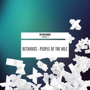 BETAVOICE - People Of The Nile
