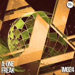 A-ONE - Freak